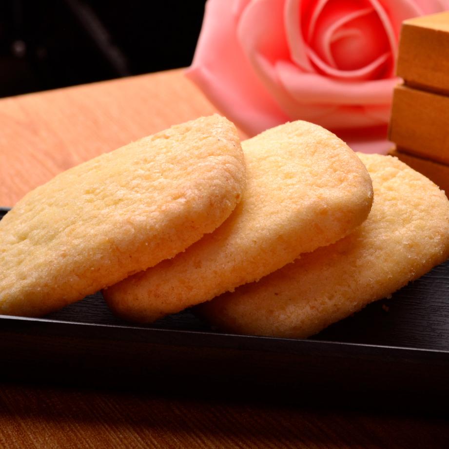 月饼馅料生产厂家哪家质量最好?